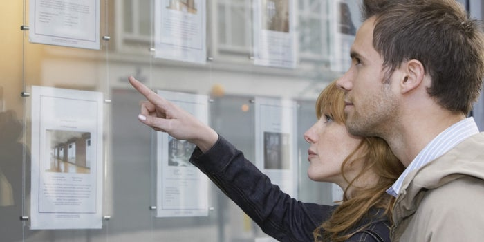 Top Hacks to Get a Successful House Sale This Year