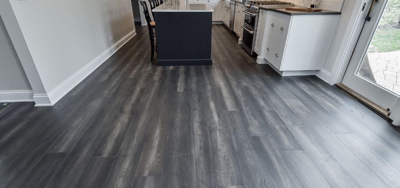 5 Recent trends in the flooring industry in 2020
