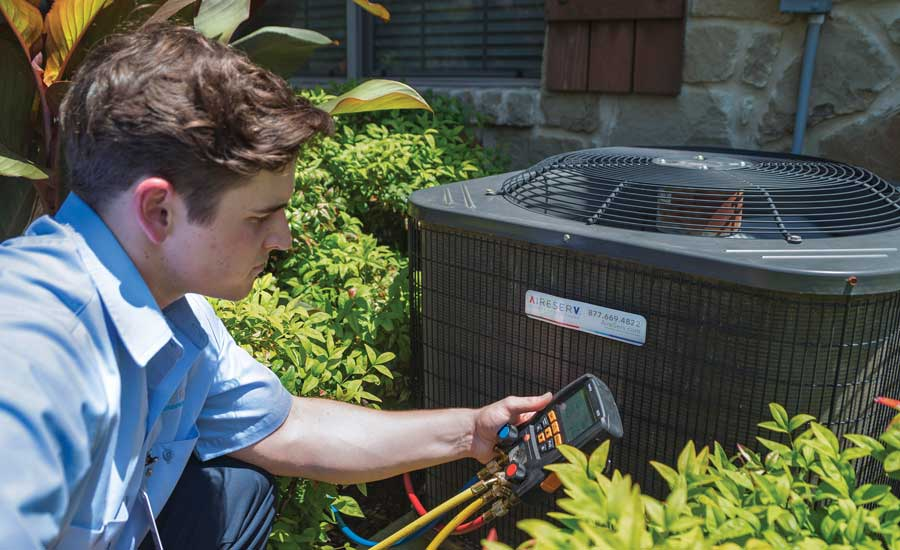 How to Know a Fair Price for HVAC Installation?