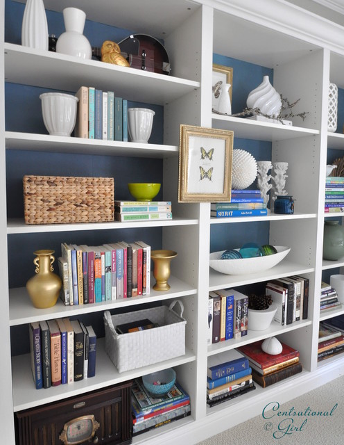 How to Declutter and Stop Catalogs?