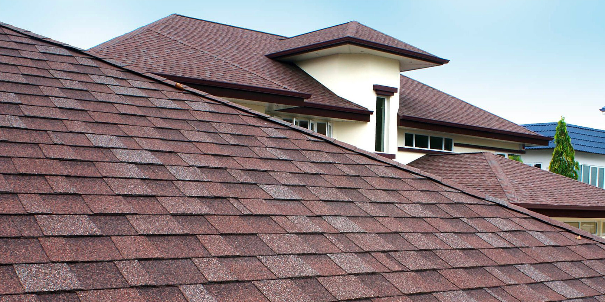 Frederick Pros & Cons of Different Types of Roofing Frederick MD -  HouseAffection