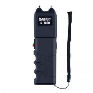 SABRE Tactical Stun Gun