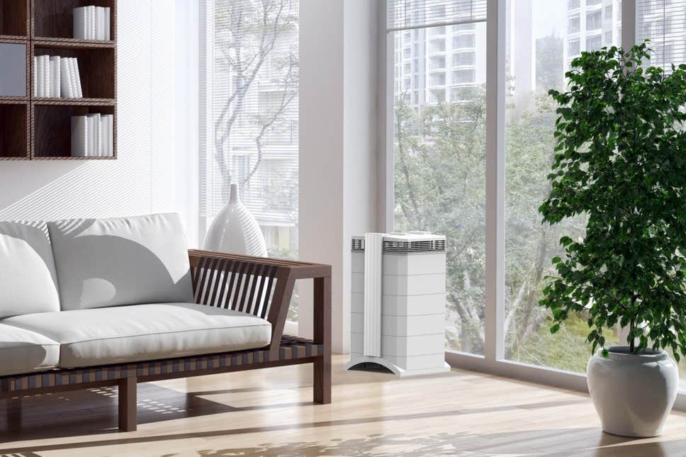 Outdoor Cooling- Is an Air Cooler the Best Option?