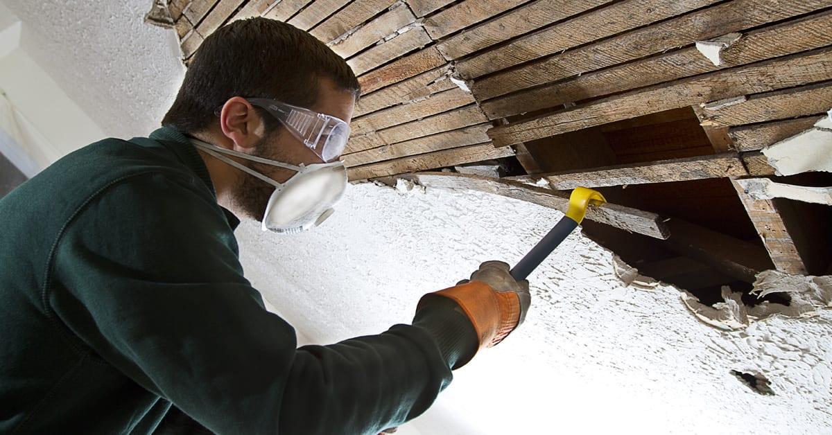 asbestos-building-materials-danger-signs-og