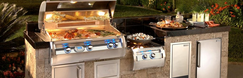 best gas grills under 300