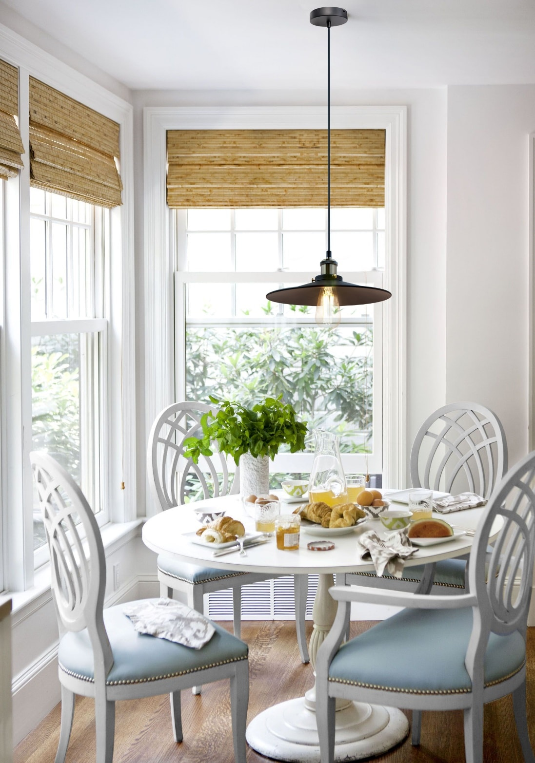 C:\Users\Administrator\Documents\Tencent Files\1754525188\FileRecv\eye-catching-dining-room-breakfast-nooks-on-30-nook-ideas-kitchen-furniture.jpg