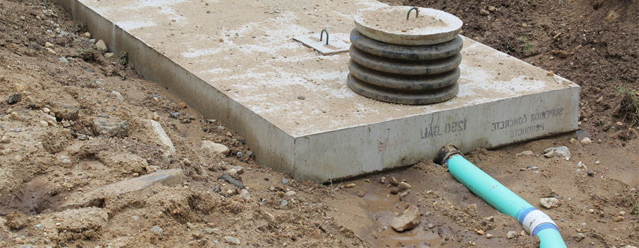 C:\Users\dayal\Downloads\images\10articles 24-04\Sept-Article-2thetopmarketing\concrete-septic-system.jpg