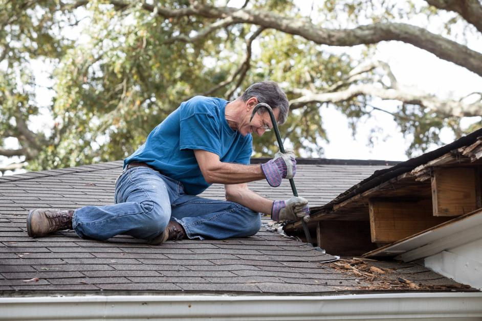 Benefits of a Professional Roofing Contractor Cincinnati OH
