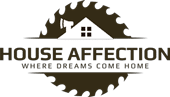 HouseAffection