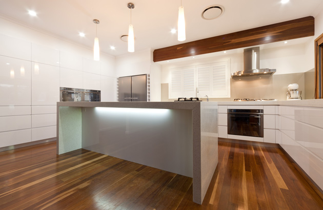 Image result for Home Improvement Projects That You Can Tackle On Your Own