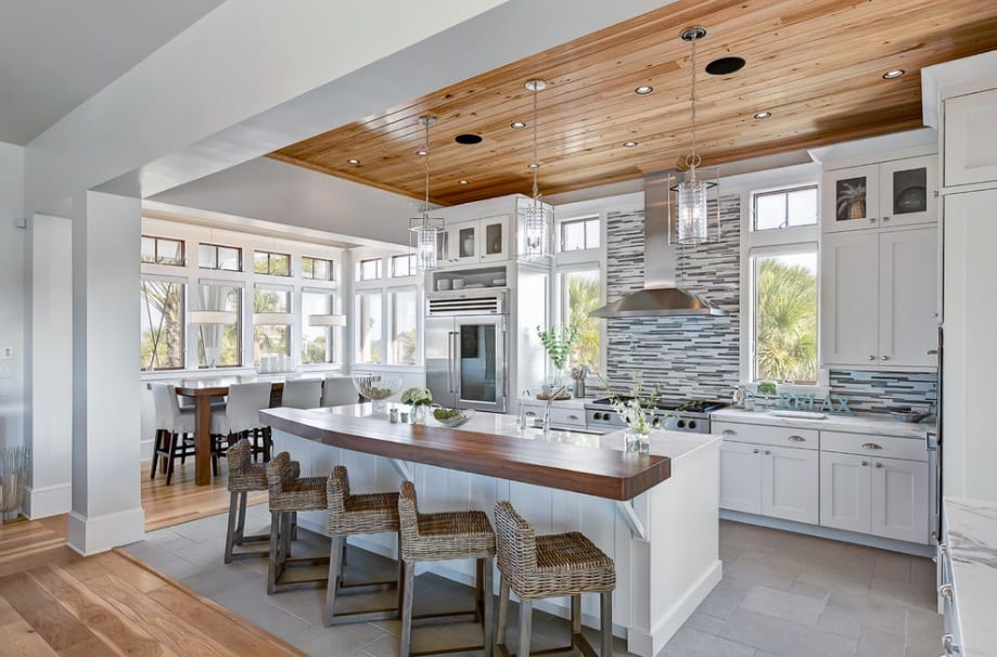 Easy Ways to Renovate Your Home