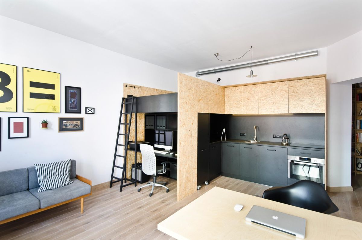 Modelina-apartment-with-loft-bed-for-adults.jpg