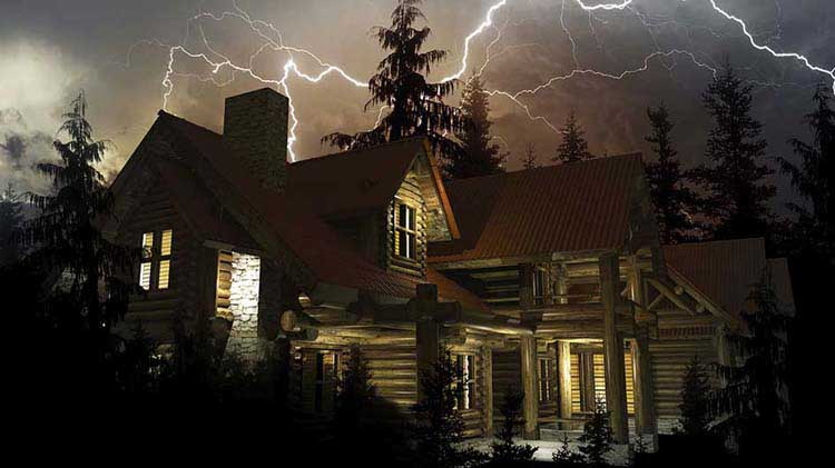 Protect Your Home from Severe Weather and Storms