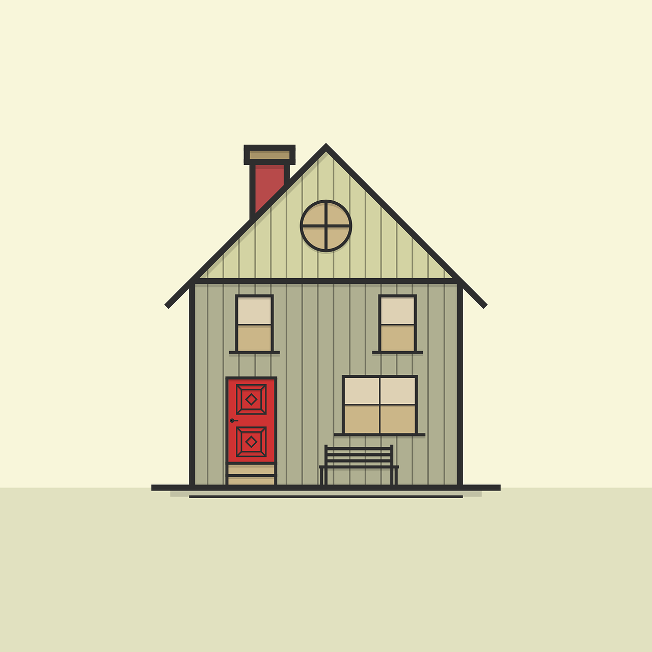 How Long Does it Take to Build a House? What to Expect