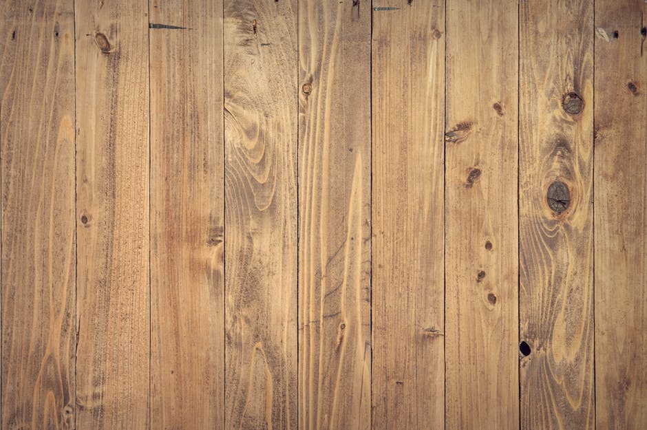 7 Amazing Benefits of Getting Hardwood Floors for Your Home