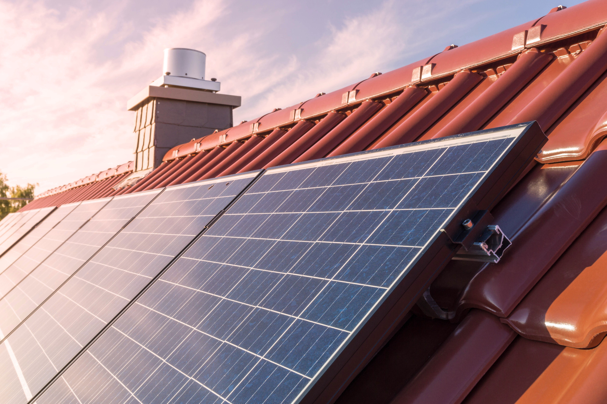 7 Reasons Why Solar Paneling Is the Technology of the Future