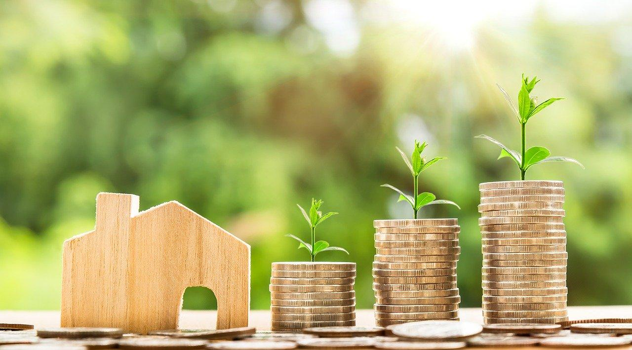 Investment Tips to Generate More Wealth with Real Estate