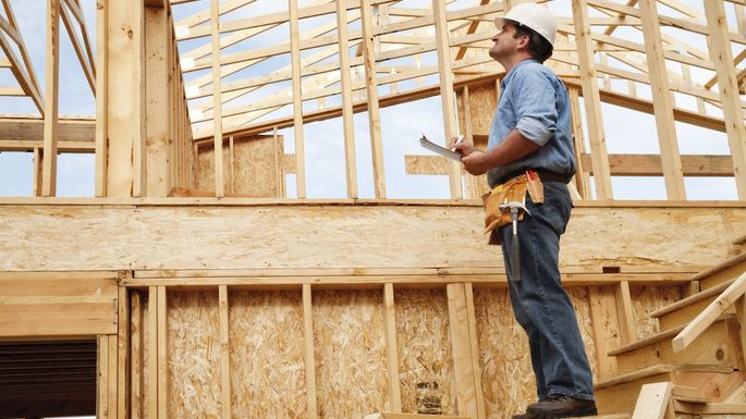 How to Find a Good Contractor: 8 Tips